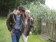 Nachhaltige Outdoor-Kleidung: Hess natur mit Bio-Baumwolle | Utopia.de