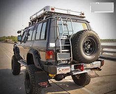 Mitsubishi Pajero 1982 1991 5 Wheel Arch Flares Kit New Mitsubishi Suv, Mitsubishi Shogun, Montero 4x4, Montero Sport, Dodge, Mk1, Pajero Off Road, Outlander 2017, Jeep Wj