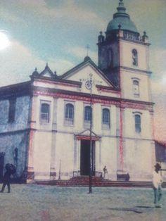 Sorocaba, São Paulo - Brazil