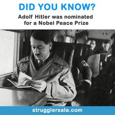 Interesting facts about Adolf Hitler - Struggler Sala - Free Wierd Facts, Wow Facts, Real Facts, Wtf Fun Facts, Funny Facts, Random Facts, Funny Memes, True Interesting Facts, Interesting Facts About World