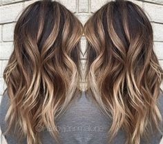 Formulas, Pricing & HOW-TO #behindthechair #balayage #hairpainting…