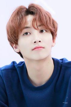 Jeonghan The Angel 2 Woozi, Wonwoo, Seungkwan, Hip Hop, K Pop, Jeonghan Seventeen, Seventeen Debut, Vernon Seventeen, Adore U