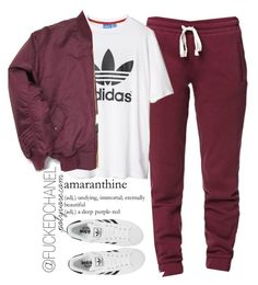 """""""• It ain't about who did it first it's 'bout who did it right . •"""" by fuckedchanel ❤ liked on Polyvore"""