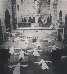 In sekula sekulorum SkullsSociety.com  #ritual #witch #wicca #witchcraft #ceremony #occult #tradition #altar #spiritual #moon #pagan #wiccan #priest #church #holy #religion #death #dead #dark #photo #picture #followme #follow #goth #666 #esoteric #gothic #occultism #illuminati #goddess