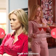 Do you think you will be a mean mom or a cool mom? Click here to vote @ http://getwishboneapp.com/share/3177296
