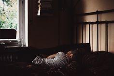 snuggling up by Rona-Keller.deviantart.com on @DeviantArt