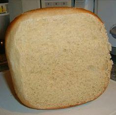 Pão de Ovos - Máquina de Pão                                                                                                                                                      Mais