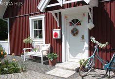 #Schwedenhaus #nordichome