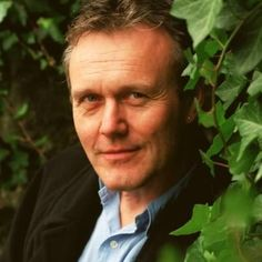 Anthony Stewart Head, Whether He's Rupert Giles, Or the Freakin' Repo Man, This dude is a Badass. Mkay?