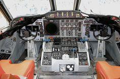 P-3C  Netherland Navy
