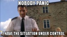 Do you though pc penhale? Police Tv Shows, Doc Martin Tv Show, Martin Clunes, Bbc Tv Shows, Port Isaac, Keeping Up Appearances, Dr Martins, Dry Humor, Local Police