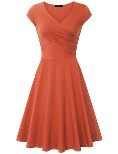 52fb8573cca 10 Best Plus Size Fashion Amazon Style images