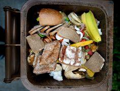 Neues Gesetz in #Frankreich: Supermärkte müssen unverkaufte #Lebensmittel künftig spenden: http://www.mdr.de/nachrichten/lebensmittel-spenden-frankreich100.html…