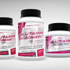 Glutamina nie należy co prawda do grupy aminokwasów niezbędnych, jednak nie oznacza to, że jest nam niepotrzebna. Wręcz przeciwnie – jest konieczna do prawidłowego przebiegu wielu kluczowych procesów metabolicznych w organizmie.