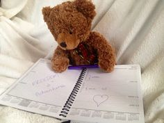 DAY 3 Penny writes Not knowing what will happen in the blank space of my schedule is the adventure. Farm Photography, Blank Space, On Today, 30 Day, Schedule, Freedom, Challenges, Teddy Bear, This Or That Questions