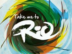#MUSIQUE : Take me to Rio • Hellocoton.fr