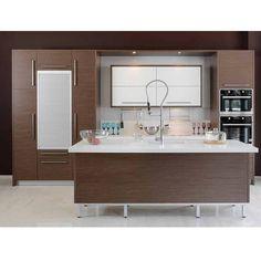 Villas, Double Vanity, Bathroom, Kitchen, Home Decor, Washroom, Cooking, Decoration Home, Room Decor
