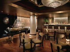 The Florida Room                                              Designed by Kravitz Design