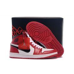 separation shoes e6309 35650 Air Jordan Shoes Basketball Shoes - Cheap Air Jordan 1 High Chicago Basketball  Shoes Stores