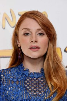 Get a Bath&Body coupon to look as good: http://dealz.space/bath-and-body-coupon Bryce Dallas Howard