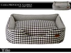 Linha Provence - Millie http://www.millie.com.br/provence