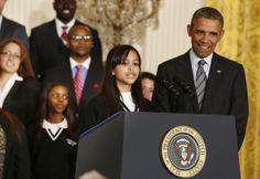 Obama lanza su plan 'Zonas Promesa' para combatir la pobreza en EEUU