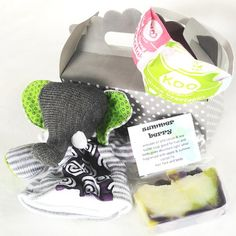 Playtime Soap | Hello Pretty. Buy design. Funky Gifts, Baby Safe, Body Butter, Softies, Gift Tags, Pretty, Handmade, Design