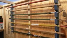 Shed Ideas - Shed Plans - DIY rangement garage pour outils de jardinage - Now You Can Build ANY Shed In A Weekend Even If Youve Zero Woodworking Experience! Now You Can Build ANY Shed In A Weekend Even If You've Zero Woodworking Experience!