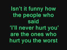 Sad quotes and sayings, sad quotes, sad life quotes Love Quotes With Images, Sad Love Quotes, Boy Quotes, Great Quotes, Words Quotes, Funny Quotes, Inspirational Quotes, Qoutes, Inspiring Sayings