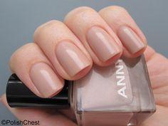 ANNY - Sandstorm