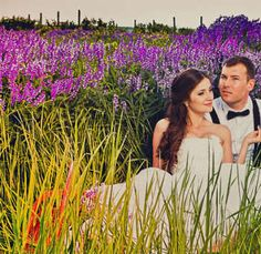 If you want to have a Disneyland sort of wedding in a beautiful place then you have to remember that planning it is even tougher than you think.
