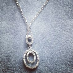 3 Hearts Boutique & Chicago Private Jeweler!!! (224)306-2137