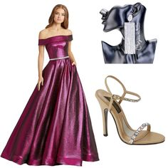Wondering what to wear? Pageant Planet has you covered! #outfit #outfitoftheday #ootd #pageant #pageantoutfit #appearanceoutfit #cute #cuteoutfit #trendy #fashion Ruby Red Lipstick, Pageant Shoes, Pageant Earrings, Sparkles Glitter, Sophisticated Style, Trendy Fashion, Outfit Of The Day, What To Wear, Cute Outfits