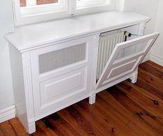 ber ideen zu raumteiler selber bauen auf pinterest. Black Bedroom Furniture Sets. Home Design Ideas