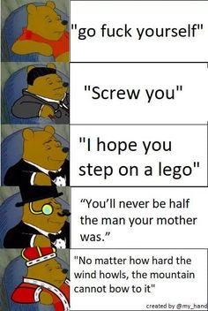 The cooler daniel meme but better memes jokes funny humor 626281891911867228 Really Funny Memes, Stupid Funny Memes, Funny Laugh, Funny Relatable Memes, Funny Texts, Hilarious, Memes Humor, Funny Humor, Funny Images