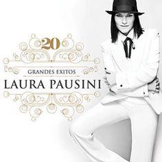 Inolvidable - Laura Pausini