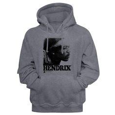 Jimi Hendrix Hoodie / Jimi Hendrix Rock Hoodie Hoodie Sweatshirts, Pullover Hoodie, Hoodies, Concert Tees, Rock Concert, Jimi Hendrix Experience, Face Men, V Neck Tank Top, Order Prints
