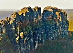 Nice photo from our guide.  #northernhikes #visitCZ #stayandwander #adventurethatslive #lifeofadvanture #visiteurope  #intothewild #neverstopexploring #goexplore #theoutbound #modernoutdoors #thegreatoutdoors #naturelovers #travelstoke #awesomeviews #awesomeview #optoutside #hikingadventure #autumnview #wanderlust #doyoutravel #folkscenery #skyinfire #sandstone #wildernessculture #nationalparkgeek #nationalparks #saxonswitzerland #ecotourism #autumnnature