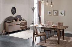 22 dining room