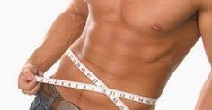 Calories comptent, mais les compter n'est pas du tout nécessaire pour perdre du poids. Voici 7 façons scientifiquement éprouvées pour perdre de la graisse en «pilotage automatique».