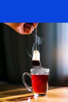 Moringa Powder, Moringa Oil, Moringa Benefits, Tea Benefits, Best Tea Brands, Moringa Leaves, Herbal Teas, My Tea, Hair Oil