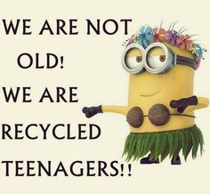 Top 30 Funny Minion Memes #minion quotations