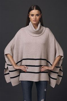 Omg. if only I would want to drop that amount of money on a gorgeous sweater :)
