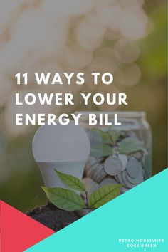 Need to save some money in these tough times? Check out these tips to help you reduce your energy bill. #Frugal #Thrifty #FrugalTips Frugal Living Tips, Frugal Tips, Energy Star Appliances, Retro Housewife, Energy Bill, Electricity Bill, Canned Heat, Extreme Couponing, Go Green