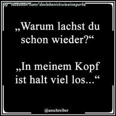 #fail #witz #fun #epic #jungs #sprüchen