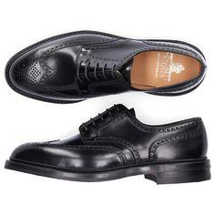 Latest Shoes, New Shoes, Men's Shoes, Dress Shoes, Mens Business Shoes, Crockett And Jones, Types Of Heels, Shoe Last, Derby