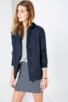 WITHYBROOK JACKET | JackWills US