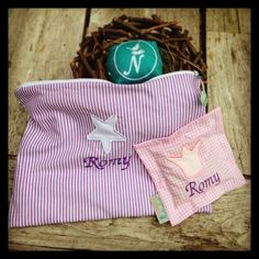 Kirschkernkissen und Wickelbeutel von Nestbauglück.Romy kann sich freuen auf diesen doppelpack. Individualisierung & Maßanfertigung gerne. #kirschkernkissen #wickelbeutel #kultura #geschenk #geschenkidee #geburtstag #geburt #geburtsgeschenk #taufe #taufgeschenk #kinder