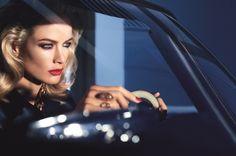 Estée Lauder | New Pure Color Envy Sculpting Lipstick