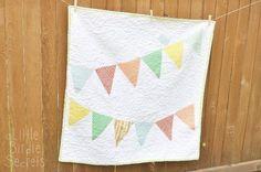 patchwork | Kireei, cosas bellas | Página 2